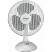 Настолен вентилатор Rohnson R 850