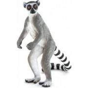 Figurina Lemur Mojo