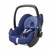 Maxi-Cosi Pebble Baby Autostoeltje River Blue