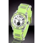 AQUASWISS SWISSport M Watch 62M052