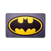 Cotton Division DC Comics Carpet Batman Logo 80 x 50 cm