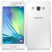 Refurbished Samsung Galaxy A5 ( SM-A500G) - PRE-OWNED