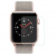 Protetor Ecrã em Vidro Temperado Hat Prince para Apple Watch Series 3 38mm