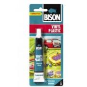 VINYl Plastic-Adeziv pentru PVC moale