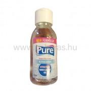 Antibakteriális kézfertõtlenítõ gél [100ml]