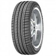 Michelin 205/45r16 87w Michelin Pilot Sport 3 El