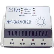 Regulator de încărcare solară IVT MPPT