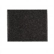 Klarstein Филтър с активен въглен за pre обезвлажнител DryFy 16, 17 x 21.3 cm, резервен филтър (DXJ2-Ersatz-Aktivkoh)
