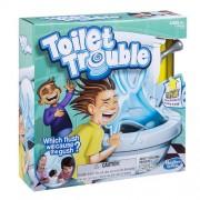Joc Toilet Trouble Hasbro C0447