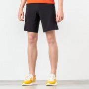 adidas x Undefeated Gym Shorts Black