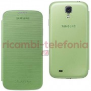 Samsung - EF-FI950BGEGWW - Custodia Flip Cover per Samsung Galaxy S4