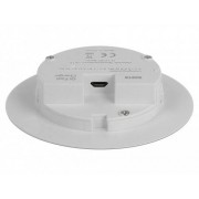 "Samsung Db32e 32"" Led Full Hd Nero (LH32DBEPLGC/EN)"