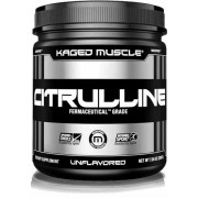 kaged muscle citrulline 100 servings