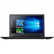 Лаптоп Lenovo V110 Black, 15.6 HD (1366x768) AG,Intel Pentium N4200 1.1GHz/2.5GHz, 4GB DDR3L, 1TB, WIFI AC, BT, HDMI, USB 3.0, 80TG011GBM