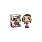 Funko Pop Hermione Yule Ball Harry Potter-Multicolor