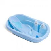 Cangaroo Kadica za kupanje santorini blue (CAN4369)