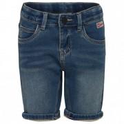 LEGO Wear - Kid's Platon 326 Shorts - Short taille 152, bleu