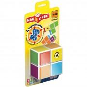 Geomag magicube starter set 136