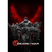 Microsoft Studios Gears of War: Ultimate Edition (Xbox One) Xbox Live Key GLOBAL