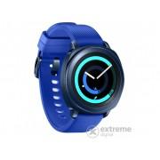 Samsung Gear Sport sat za merenje aktivnosti, plavi