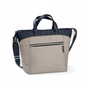 PEG PEREGO Torba za kolica - borsa luxe beige P3150061613