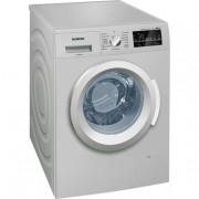 Siemens WM14T66XZA - 8kg iQ 500 Automatic Washing Machine Silver Free Delivery