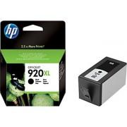 HP 920XL (CD971AE) Preto