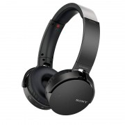 Sony MDRXB650BT Auscultadores Bluetooth Pretos