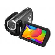 AD-Z3 Full HD digitale camera