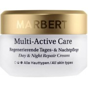 Marbert Multi Active Care Repair Crema Viso 24 Ore 50 ml