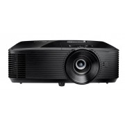 Videoproiector Optoma HD143X