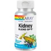 Kidney Blend Solaray Secom 100cps