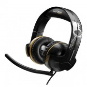 Thrustmaster Y-300CPX GHOST RECON WILD