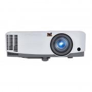 ViewSonic PG603W Projector ANSI DLP WXGA 3600 Lúmens
