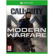 Call Of Duty Modern Warfare [2019] Xbox One Game