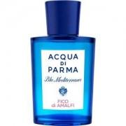 Acqua di Parma Perfumes unisex Fico di Amalfi Blu Mediterraneo Eau de Toilette Spray 150 ml
