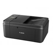 Canon Impresora Multifunción CANON Pixma MX495