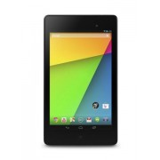 Tablet NEXUS 7 1A034A ASUS