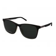 Tommy Hilfiger TH 1679/F/S 71C/QT