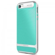 Husa Caseology Wavelength iPhone 5/5S/SE Turquoise Mint