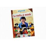 Playmobil La Vuelta al Mundo