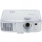 Canon Proj. DLP LV-X320,3200lm, 1024x768, VGA,HDMI SV0910C003AA