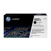 HP Toner HP CE400X 507X Svart