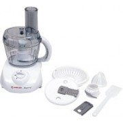Singer Food Chef 350 W Food Processor(White)