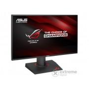 Monitor ASUS ROG PG279Q gaming LED