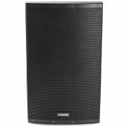 "Fame Audio Challenger 15A 15"" Active Speaker 1400W"