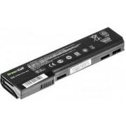 Baterie compatibila Greencell pentru laptop HP EliteBook 8460p