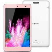 """Tablet Onda V80 SE 8.0""""Android 5.1 2GB+32GB-rosado"""