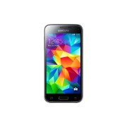Samsung Smartphone Samsung Galaxy S5 Mini Sm G800f 4g Lte Wifi Quad Core 8 Mp Super Amoled 16 Gb Gps Refurbished Nero