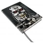 caiet Terminator 2 - B1035C4